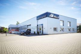 Auto-Center-Solle_Galerie-01