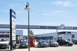 Auto-Center-Solle_Galerie-04