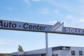 Auto-Center-Solle_Galerie-05