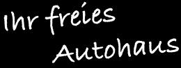 ihr-freies-autohaus_schlangen